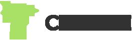 crane-logo-doc