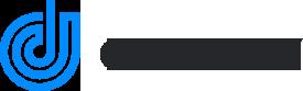 groovy-logo-doc