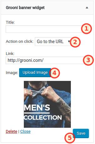 grooni-banner-widget
