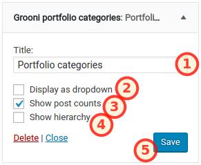 grooni-portfolio-cats