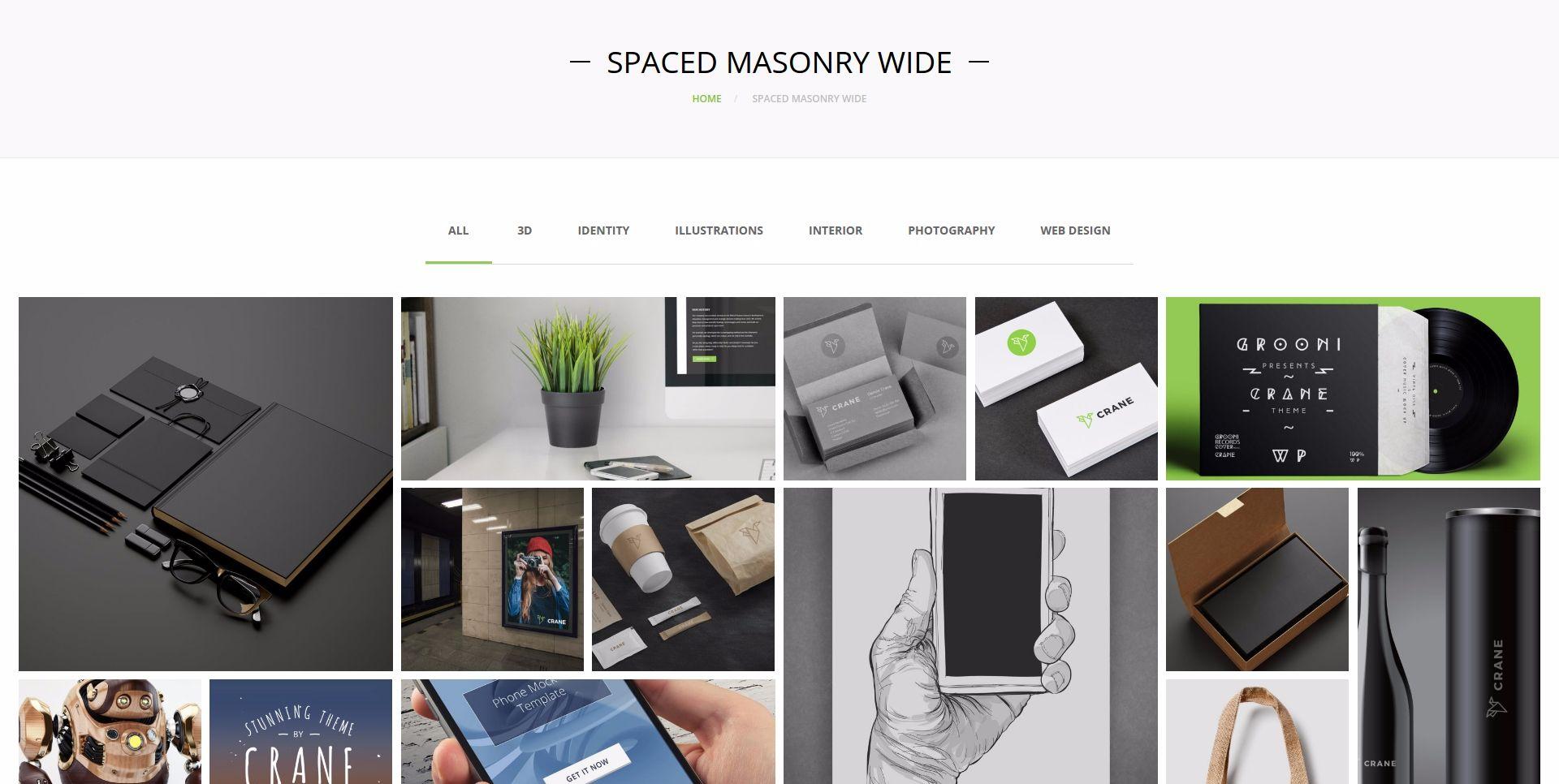 layout-masonry