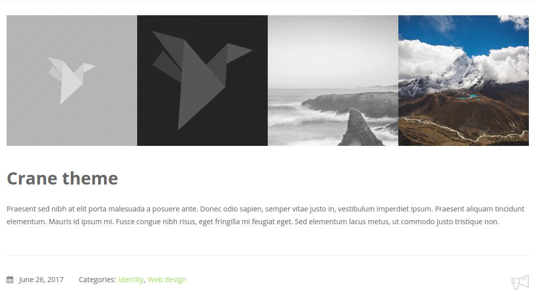 portfolio_type_image_grid