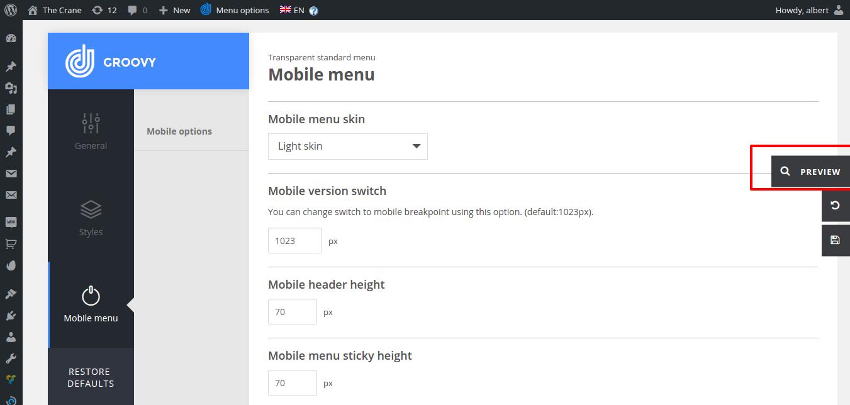 menu_settings-Preview_preset