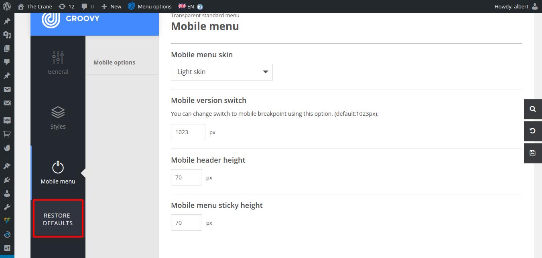 menu_settings-Restore_all