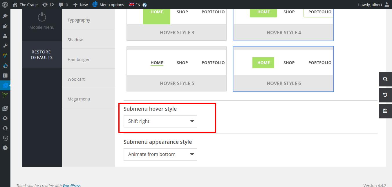 menu_settings-Submenu_hover_style
