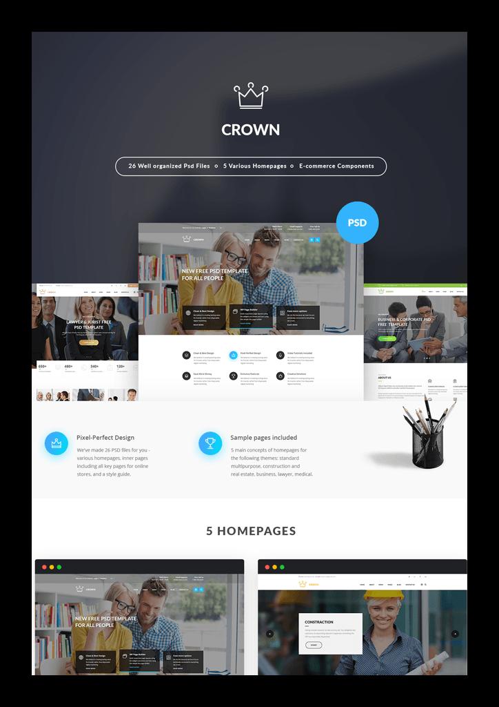 crown-724x1024