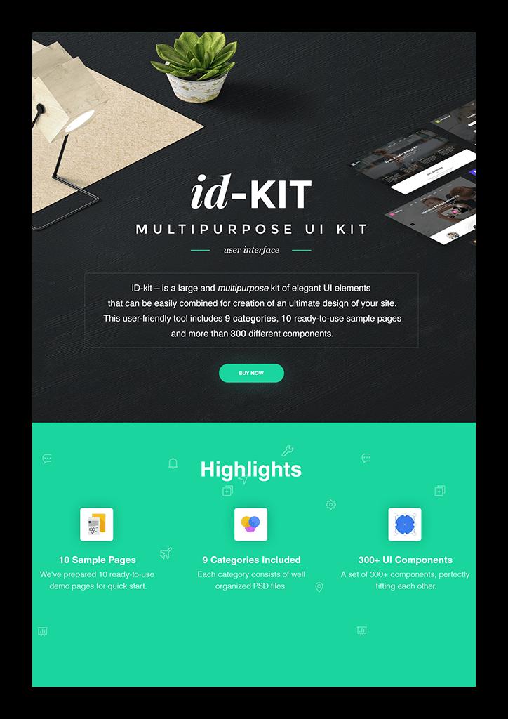 id-kit-1-724x1024