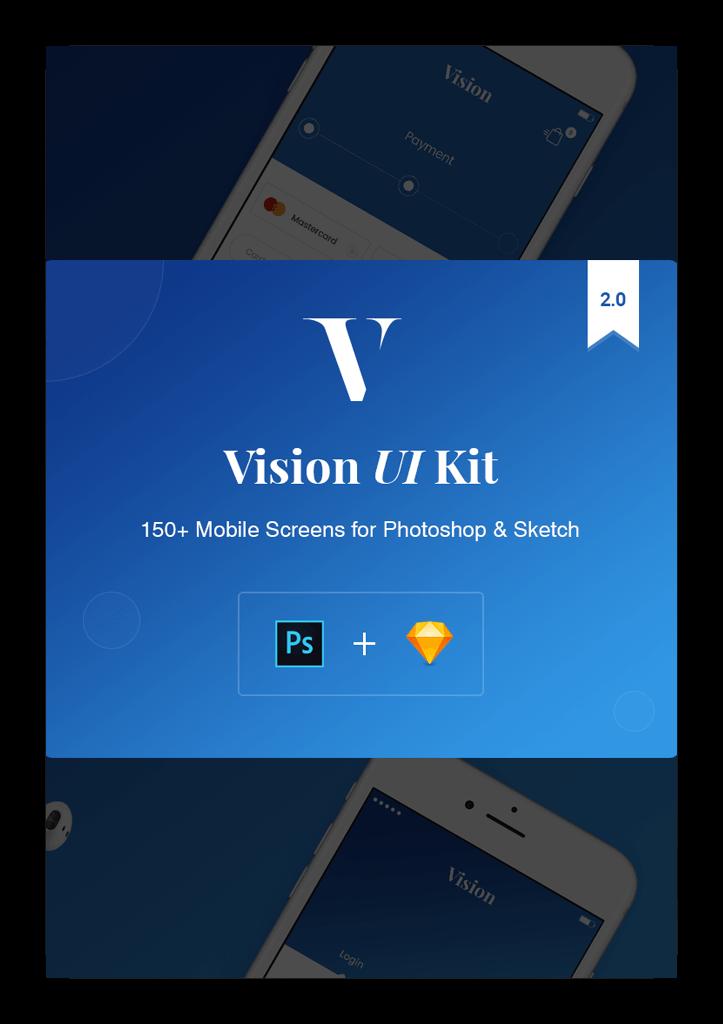 vision-grooni-thumb-723x1024