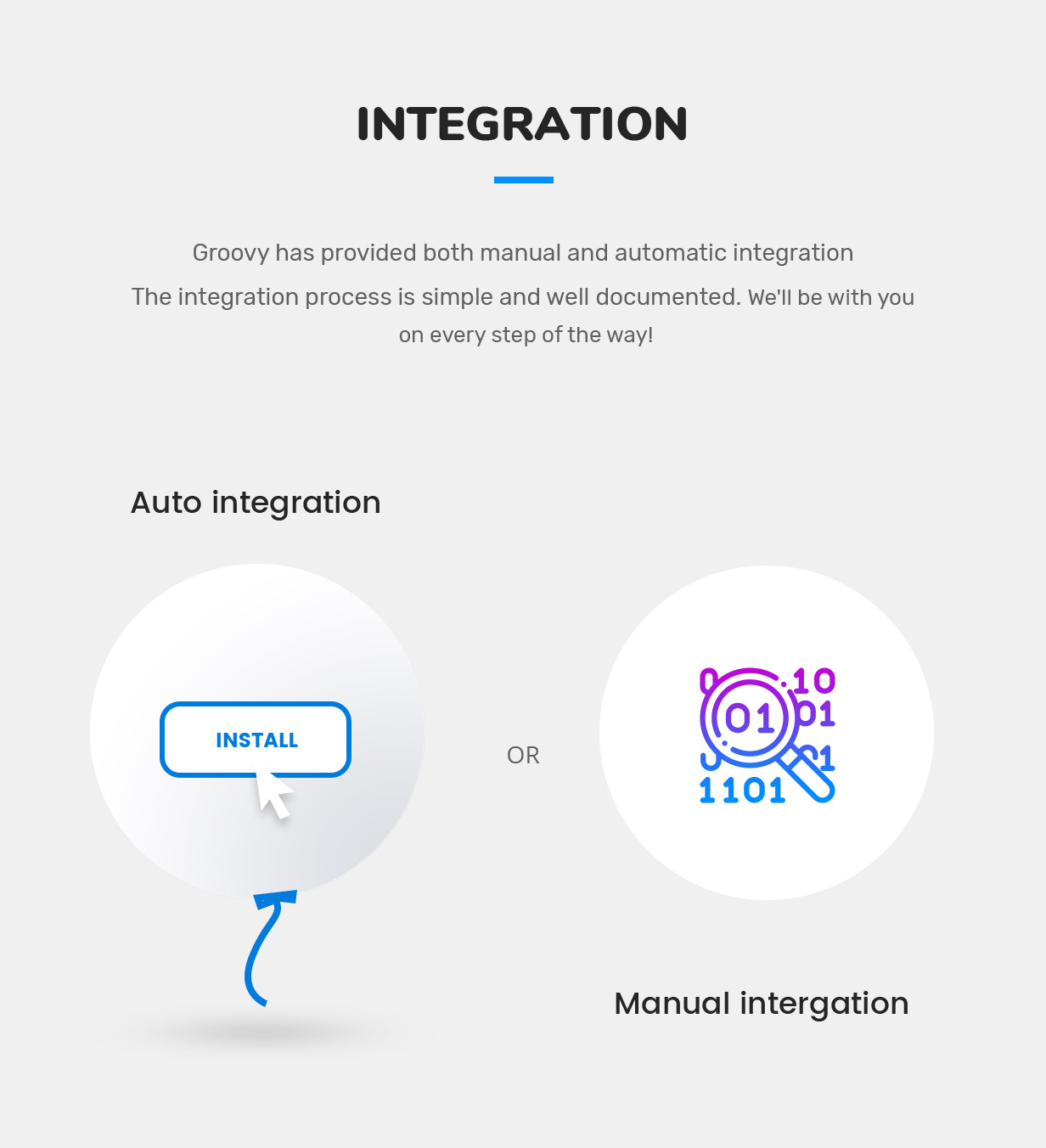 mega menu auto integration into wordpress theme